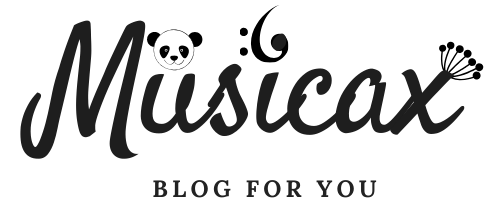DesCargar Musicax