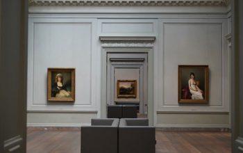 Visiter le museo du Reina Sofia de Madrid