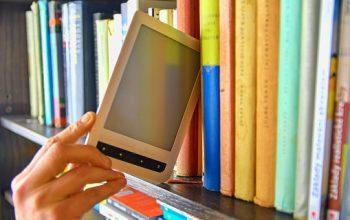 Vous n'êtes pas obligé de télécharger le e-book pour chaque lecture